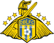 Doncaster Belles 2020-21 Logo with Stars