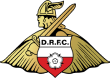 rovers-logo